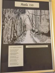 Art in Ed eb 16 Annie Spearan