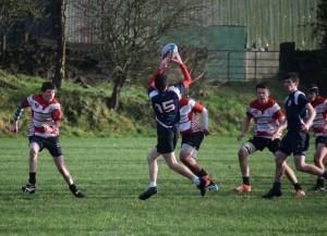 JCT v Roscommon 16 2