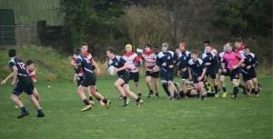 JCT v Roscommon 16 7