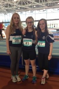 athletics 6