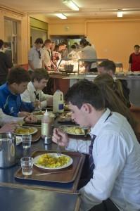 canteen 1