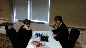 chess first timers 2