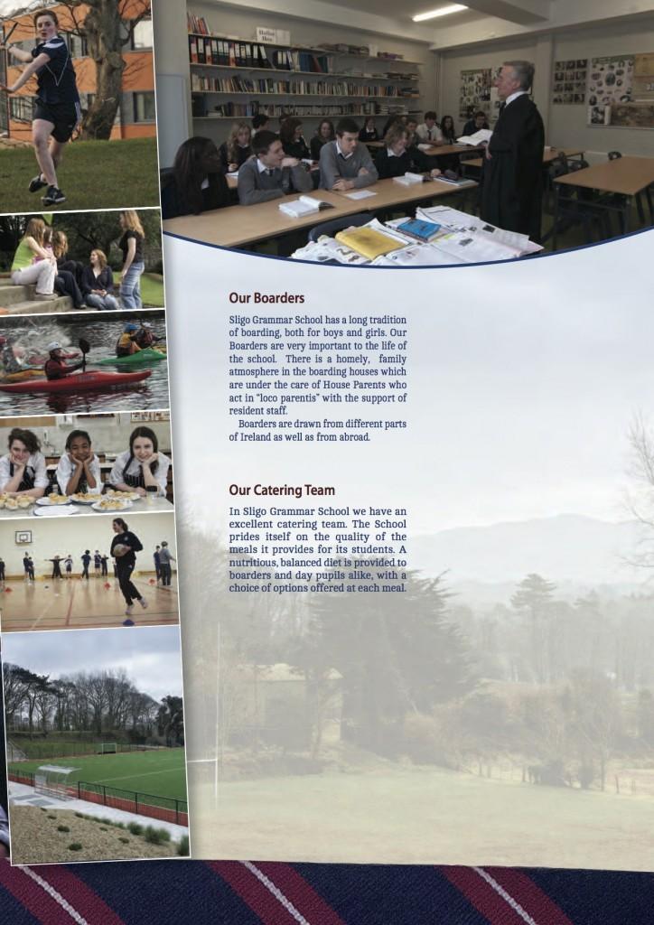 prospectus A4 pages low p3