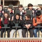 Germany movie park 1