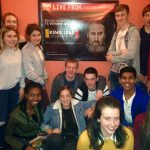 5th King Lear visit 16