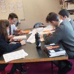 A Library team 3