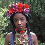 Vote for SGS Junk Kouture entry EDEN at http://bit.ly/BOIJK2017 before Friday 24th Feb.