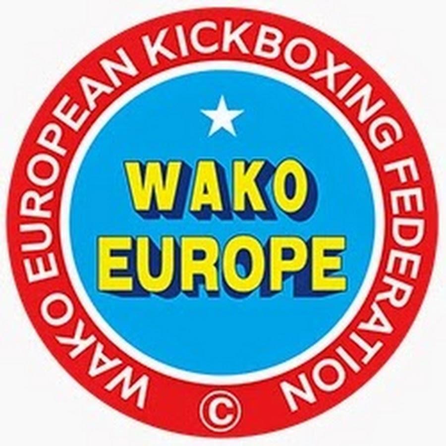 Kickboxing Champion